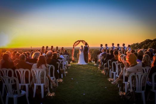 Ceremony Part 2-37