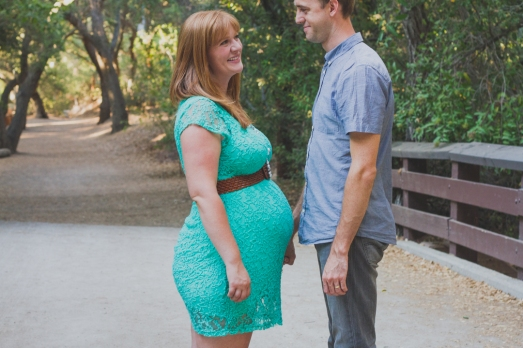 Cabalka_Maternity_LowRes-119